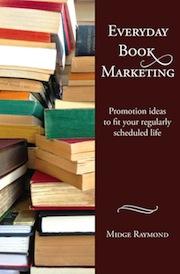 everydaybookmarketing_250