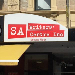 sa-writers