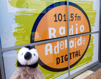 radio-adelaide