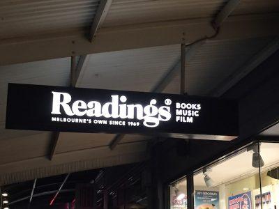 readings-carleton