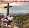 South Dakota Review